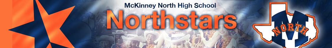 NORTH_STORE_BANNER